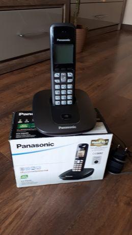 Telefon cyfrowy bezsznurowy