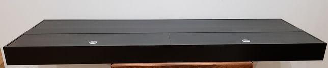 Pokrywa Obudowa akwariowa aluminiowa 120 x40 cm