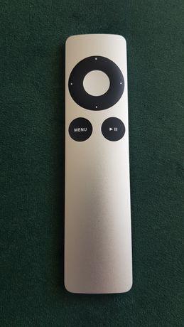 Comando Apple NOVO