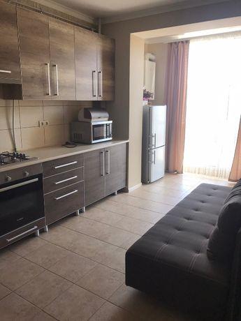 Оренда 1-кім.квартири на Щасливому (Чорновола,91 Е)