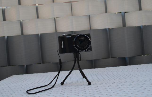 Aparat fotograficzny Samsung WB 690