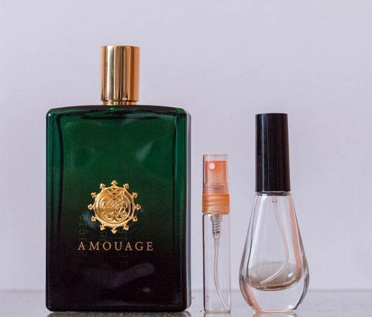 Amouage - Epic Man 5ml lub 10ml