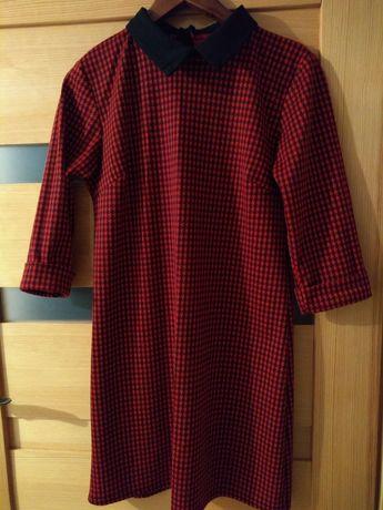 Sukienka sukienka