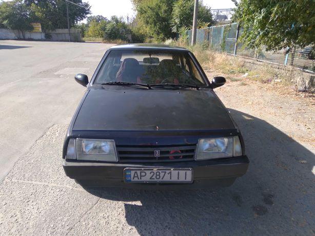 Продам ВАЗ 2109 , обмен