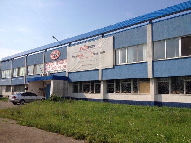 Продаж бізнесу виробництва і дистриб'юції заморожених напівфабрикатів