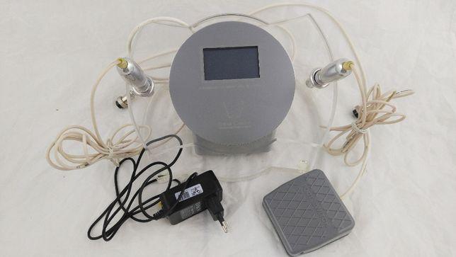 Urządzenie do makijażu permanentnego PM-503 z laserem biostymulującym