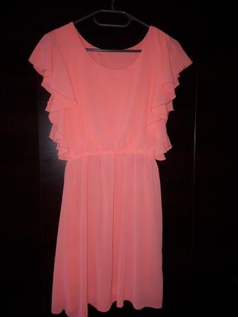 Sukienki S/M Wysyłka