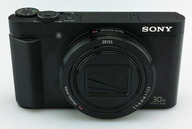 Sony DSC HX80