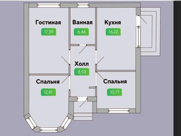 Дом под Киевом + участок Гнедин, озеро лес школа 5км Киев осокорки