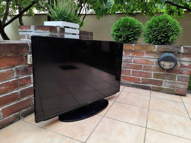 "Telewizor SAMSUNG 40"" FULL LED | 55W"