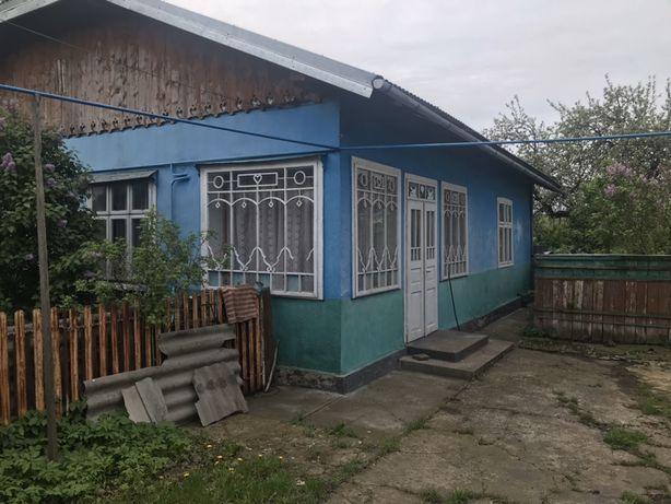 Продам будинок с. Олієво Королівка + 30 сот. Землі