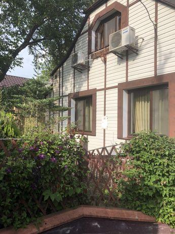 Продаж будинку,вул Ясна