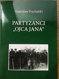 Partyzanci Ojca Jana