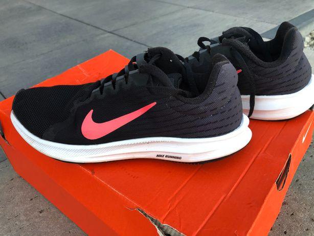 Jak nowe buty Nike running rozmiar 36 22,5cm