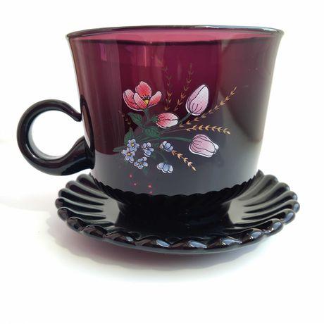 Набір чашок для чаю, кави