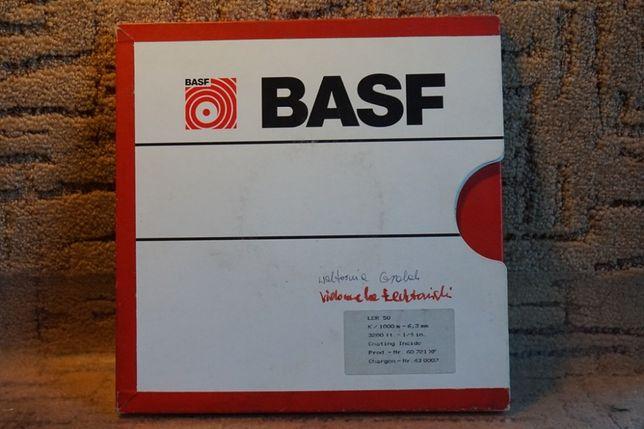 taśma na bobinki BASF LGR-50