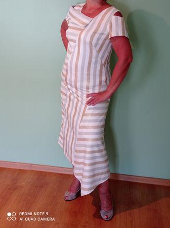 Продаю плаття вечірнє польського виробництва