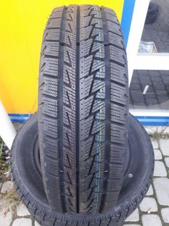 Акція 185/65R15 Grenlander L-Snow 96 Шини зимові нові/ шины новые