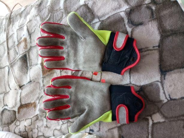 Rękawice Techniczne