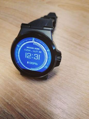 Smartwatch Michael Kors MKT5011