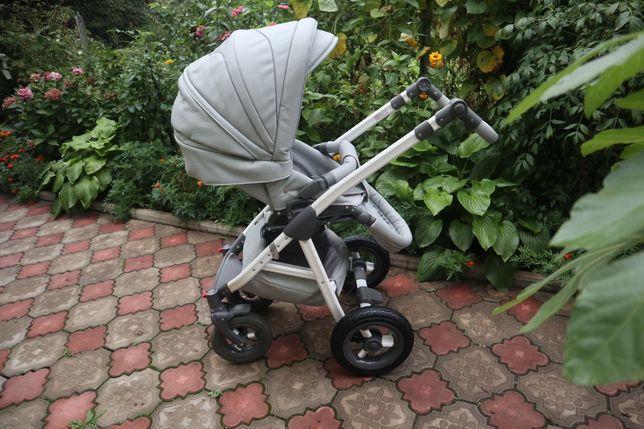 ПРОДАЖ дитячої коляски Tako Baby Heaven Exclusive 2 in 1