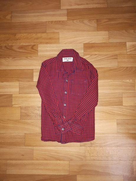 Стильная рубашкаNext