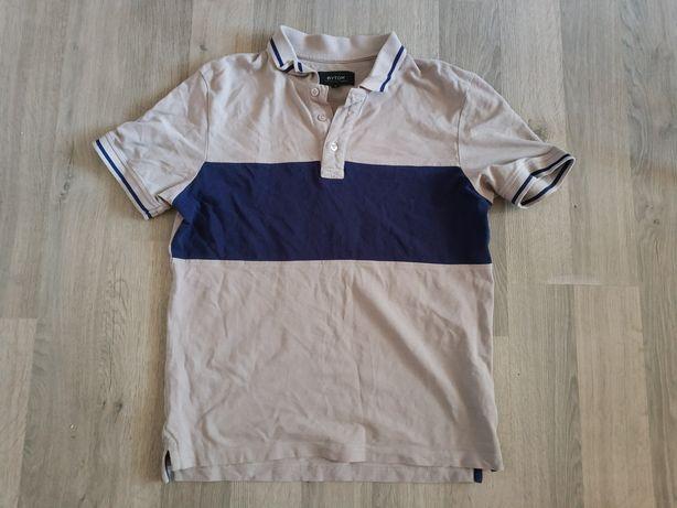 Koszulka polo marki Bytom
