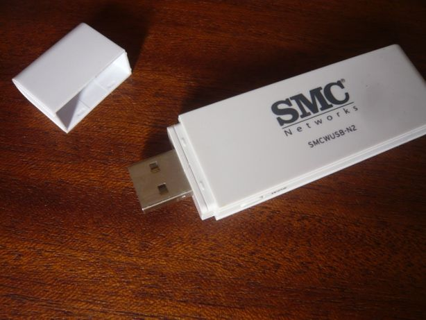 Pen Wifi usb SMC