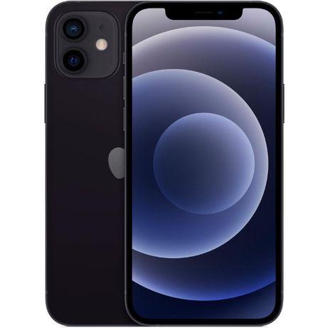 Apple iPhone 12 Dual 128Gb A2404. Новые. Гарантия. Доставка