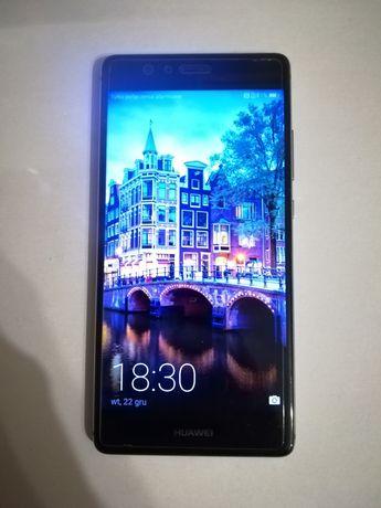 Huawei P9 zestaw