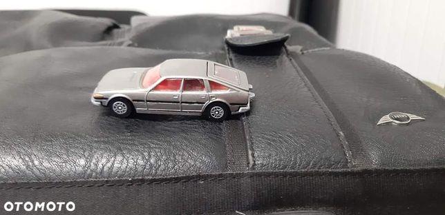 Rover  SD1 Zabytkowy 77' wyjątkowy 3500 V8 zamiana,zabytkowy