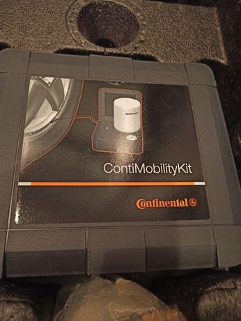 Zestaw naprawczy koła Continental