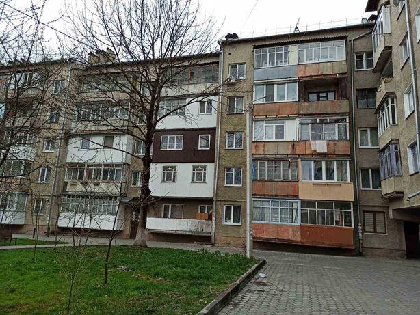 1 кімнатна квартира, вул.Сухомлинського