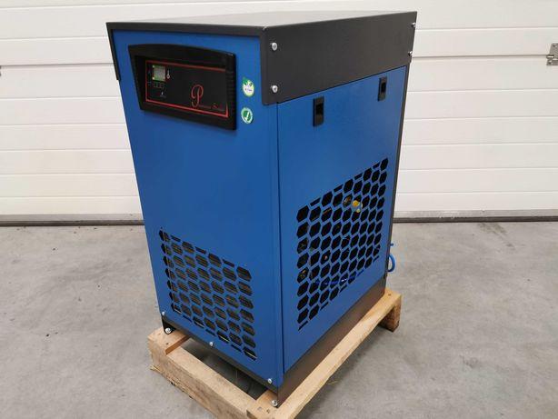 NOWY OSUSZACZ ZIĘBNICZY 2600L/MIN do sprężarki kompresora 230v 2.6m3