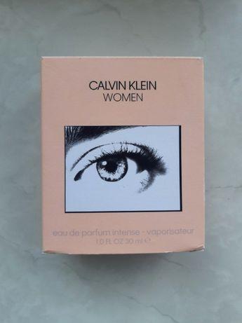 Духи Calvin Klein Women Intense
