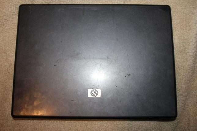 Продам Ноутбук HP 550
