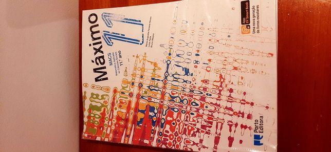 Livros Escolares - 11º Ano