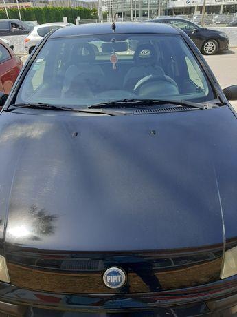 Fiat 202 km 213 en bom estado