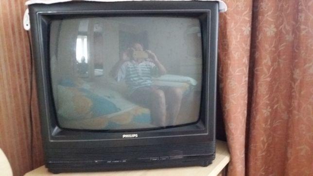 продам видио-аудио фото телевизор старое б/у