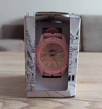 Zegarek młodzieżowy