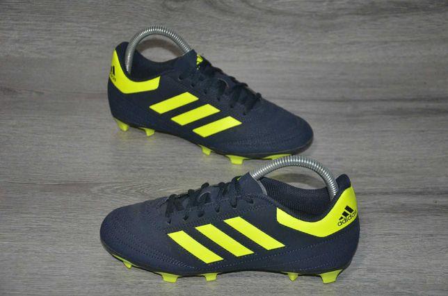 Продам копы кроссовки для футболу  ADIDAS Zapatos.