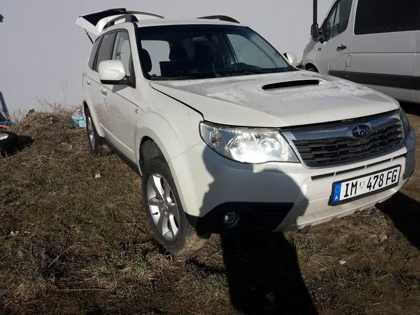 Розборка , разборка,  Subaru Forester Sh,  Subaru Outback,  Subaru