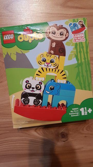 LEGO Duplo 10884