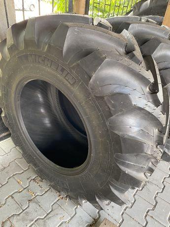 Nowa opona do ładowarki 460/70R24 Michelin XMCL 17.5R24 Wyprzedaż