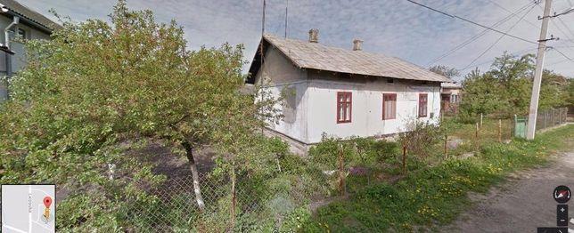 Продається будинок в Бродах (Старі Броди), площа 800 м2