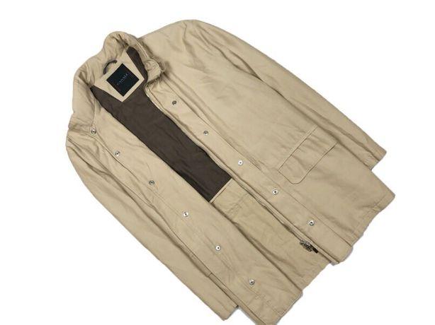 Куртка canali brioni zilli prada