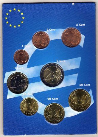 Lituânia set Euros 2015 BNC