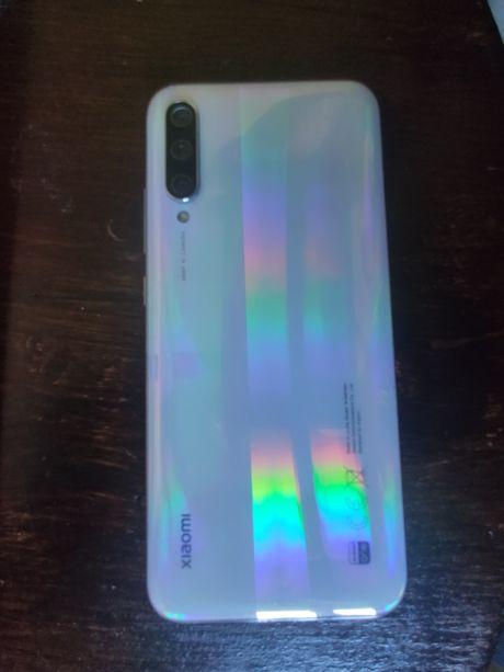 Xiaomi mi a3 64gb como NOVO