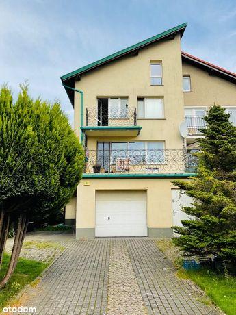 dom w Kołobrzegu blisko morza Radzikowo