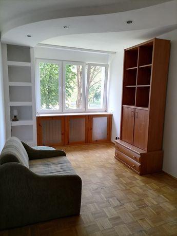 Mieszkanie Czechów Paderewskiego 3 pokoje